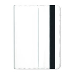 Apple iPad Pro 9.7   Flip Case